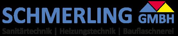 Schmerling GmbH | Ludwigsburg